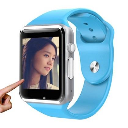 Đồng hồ thông minh smart watch GT091 nghe gọi , chụp hình , có tiếng việt - 3596275 , 1137672881 , 322_1137672881 , 185000 , Dong-ho-thong-minh-smart-watch-GT091-nghe-goi-chup-hinh-co-tieng-viet-322_1137672881 , shopee.vn , Đồng hồ thông minh smart watch GT091 nghe gọi , chụp hình , có tiếng việt