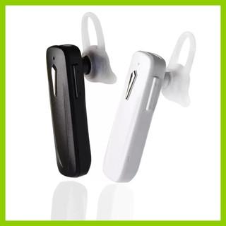 Tai Nghe Bluetooth K9