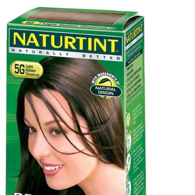 Thuốc nhuộm tóc hữu cơ Naturtint - 22752911 , 644209806 , 322_644209806 , 450000 , Thuoc-nhuom-toc-huu-co-Naturtint-322_644209806 , shopee.vn , Thuốc nhuộm tóc hữu cơ Naturtint