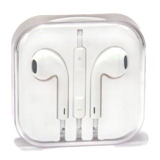 [Mã ELFLASH5 giảm 20K đơn 50K] Tai Nghe EarPods Ear 6 âm thanh chất lượng cao,Siêu bền đẹp