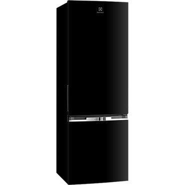 [ VẬN CHUYỂN MIỄN PHÍ KHU VỰC HÀ NỘI ] Tủ lạnh Electrolux side by side EQE6909A-BVN