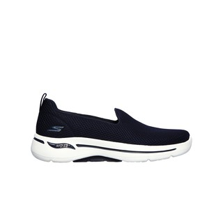 Giày thể thao Nữ Skechers Go Walk Arch Fit - 124401-NVW