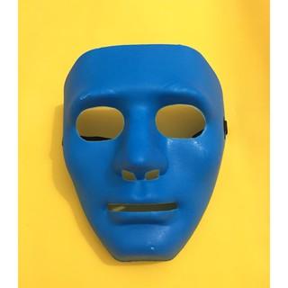Mặt Nạ Jabbawockeez mã sản phẩm WG9489