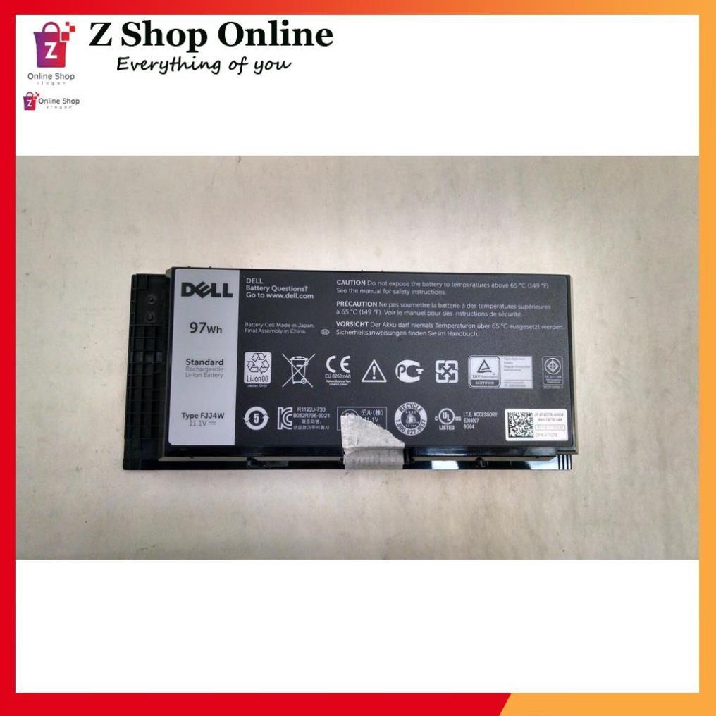 💖 Pin Dell Precision M4600 M4700 M4800 M6600 M6700 M6800 FV993 PG6RC
