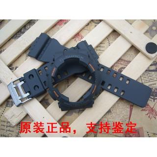 dây đeo đàn hồi cao cấp cho drone