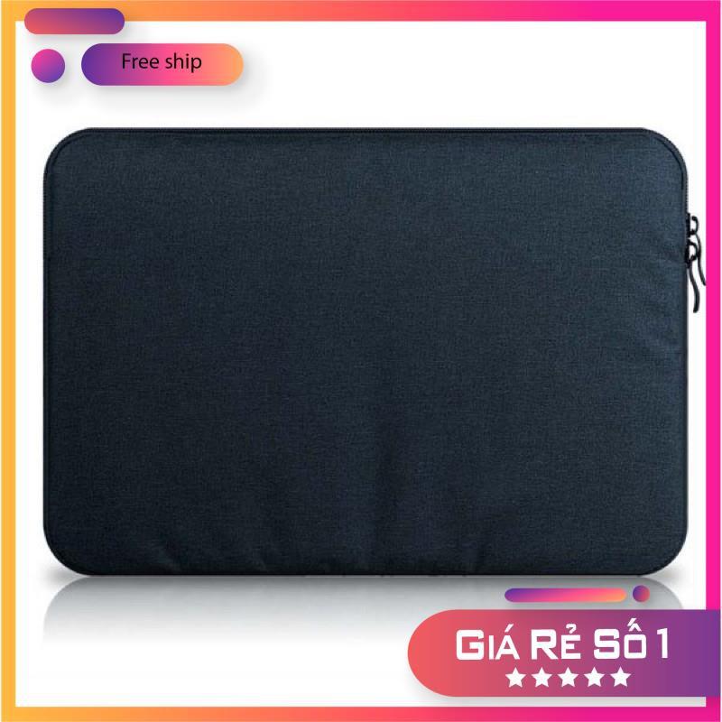 Túi chống sốc (Loại dày) laptop 13 inch, 14 inch, 15 inch, 17 inch