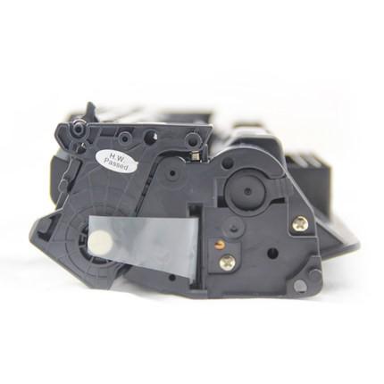 Hộp mực 05A,80A dùng cho máy in HP 400M,401,2055,Canon 6300/251DW [Có lỗ đổ mực NEW]