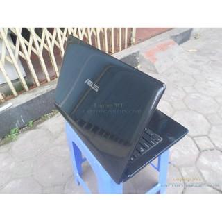 laptop cũ, asus a42j intel core i3/ i5, 14 inch HD led , chơi game tốt asus k42 thiết kế thời trang