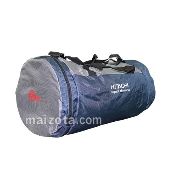 Giá rẻ siêu rẻ đón hè Túi du lịch Hitachi được thiết kế với màu xanh dương có khả năng gấp gọn - 3424955 , 1173702791 , 322_1173702791 , 270000 , Gia-re-sieu-re-don-he-Tui-du-lich-Hitachi-duoc-thiet-ke-voi-mau-xanh-duong-co-kha-nang-gap-gon-322_1173702791 , shopee.vn , Giá rẻ siêu rẻ đón hè Túi du lịch Hitachi được thiết kế với màu xanh dương có
