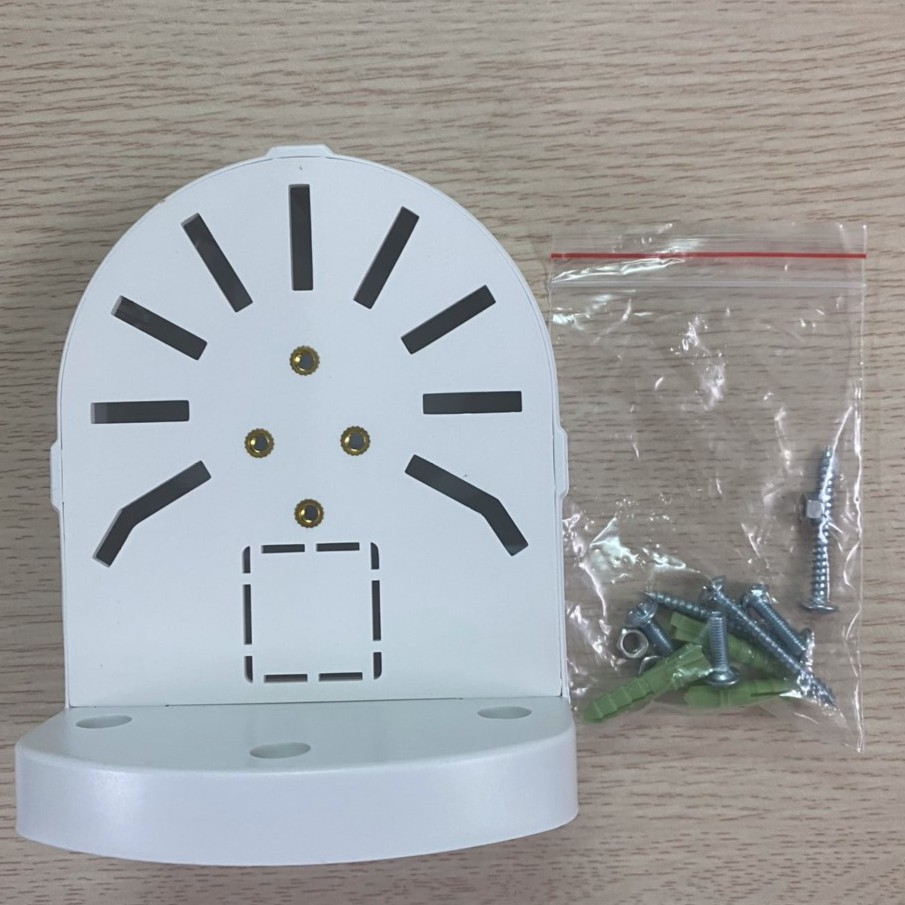 Chân đế dome dành cho Camera Wifi Ezviz - Kb one - Imou + kèm theo ốc vít