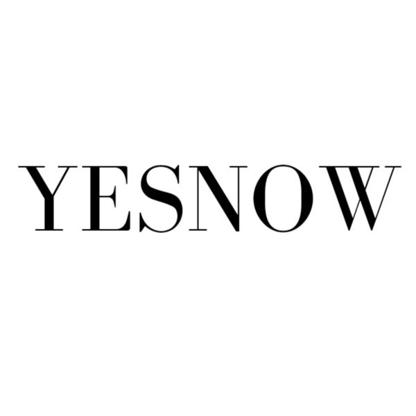 YESNOW, Cửa hàng trực tuyến | SaleOff247