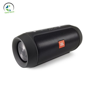 Loa bluetooth charge 2