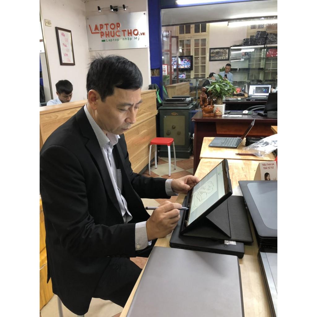 Laptop Dell. Latitude 7275 2-IN-1