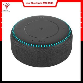 [Mã ELMS05 giảm 5% đơn 300K] Loa Bluetooth kiêm sạc không dây 20W ZMI B508 - Bảo hành 1 tháng