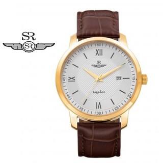Đồng hồ nam chính hãng SR WATCH SG3002.4602CV BẢO HÀNH 12 THÁNG Toàn Quốc Miễn Phí Sử Dụng 14 ngày thumbnail