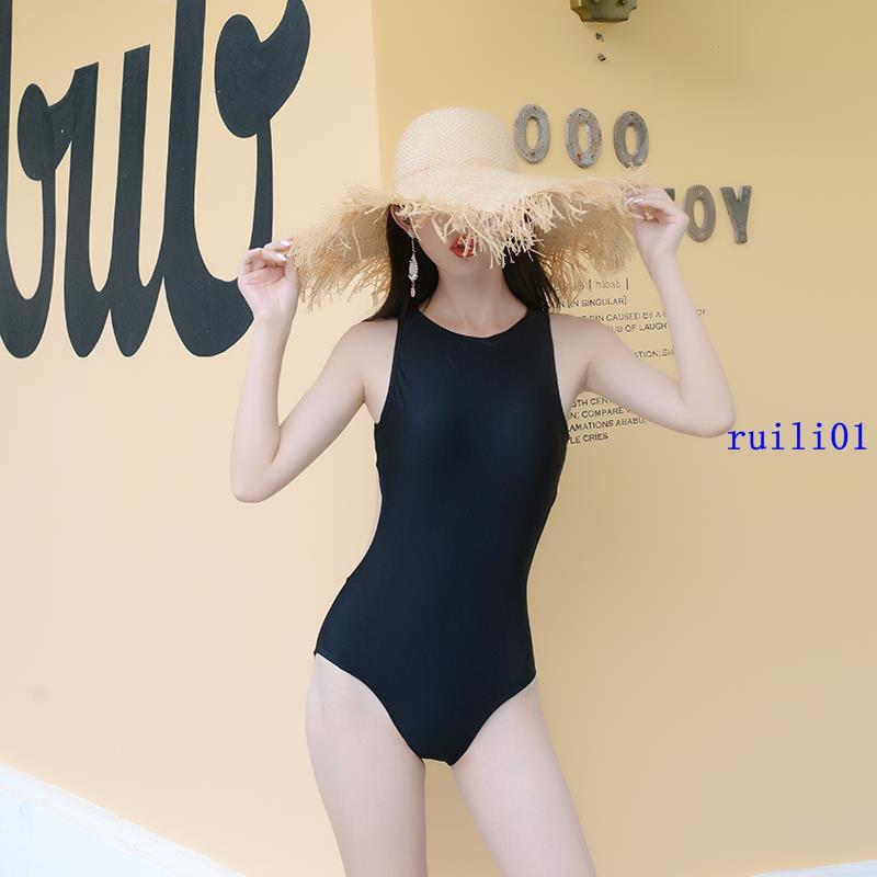 bikini 1 mảnh quyến rũ cho nữ - 14954334 , 2412394736 , 322_2412394736 , 368900 , bikini-1-manh-quyen-ru-cho-nu-322_2412394736 , shopee.vn , bikini 1 mảnh quyến rũ cho nữ