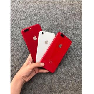 Vỏ độ dành cho iPhone6, 6S, 6Plus, 6SPlus lên 8, 8Plus đủ màu, cực đẹp