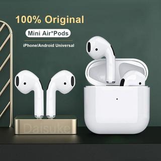 Tai nghe AirPods Pro 4 Max i9S TWS Bluetooth 5.0 kèm hộp sạc