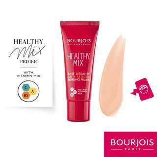 BOURJOIS - Kem lo t Healthy Mix Base Lissante Anti-Fatigue Blurring Primer thumbnail