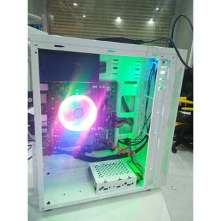 THÙNG PC CHIẾN MAX GAME CẤU HÌNH KHỦNG