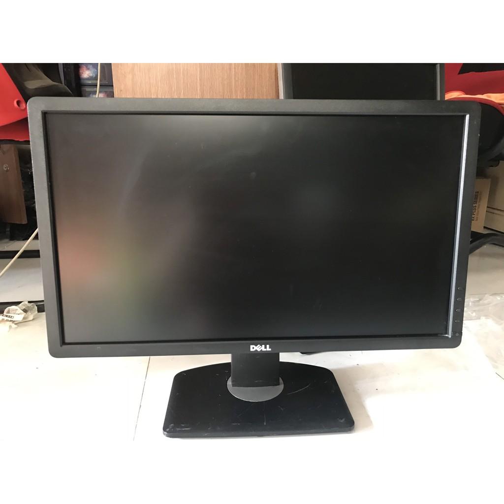 Màn hình Dell Ultrasharp U2312 Led Chuyên thiết kế đồ họa