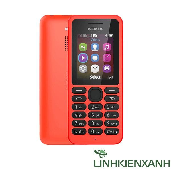 Điện thoại Nokia 130 (2sim) (pin khủng)