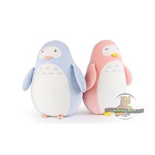 Chim cánh cụt mềm 45cm