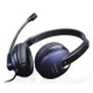Tai nghe Microlab K290 chính hãng mới 100%