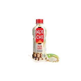 Sữa Gạo Nhật Koichi