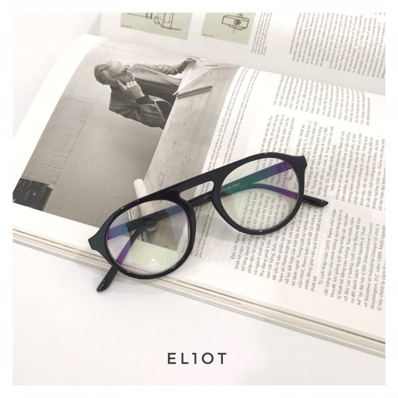 Gọng kính nam ELIOT kính cận thời trang