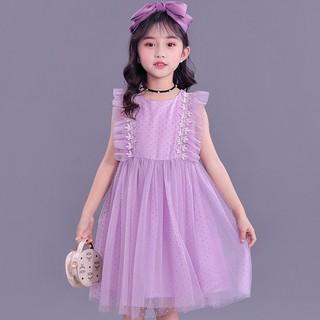 váy bé gái đầm bé gái đầm cho bé gái váy trẻ em gái váy công chúa bé gái Đầm Công Chúa Bé Gái váy cô dâu cho bé gái Đầm Thời Trang Cho Bé Gái Từ 2-10 Tuổi váy trẻ em 10 tuổi đầm cho bé gái 10 tuổi