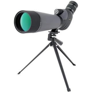 Ống Ngắm SVBONY SV409 20-60x80mm Lấy Nét Tốc Độ Kép Chống Thấm Nước Với Túi Đựng Và Chân Đế Dùng Ngắm Chim Dã Ngoại thumbnail