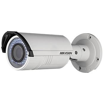 Camera IP  2MP Thân trụ (bullet) DS-2CD2620F-I - 13607385 , 463275861 , 322_463275861 , 4088000 , Camera-IP-2MP-Than-tru-bullet-DS-2CD2620F-I-322_463275861 , shopee.vn , Camera IP  2MP Thân trụ (bullet) DS-2CD2620F-I