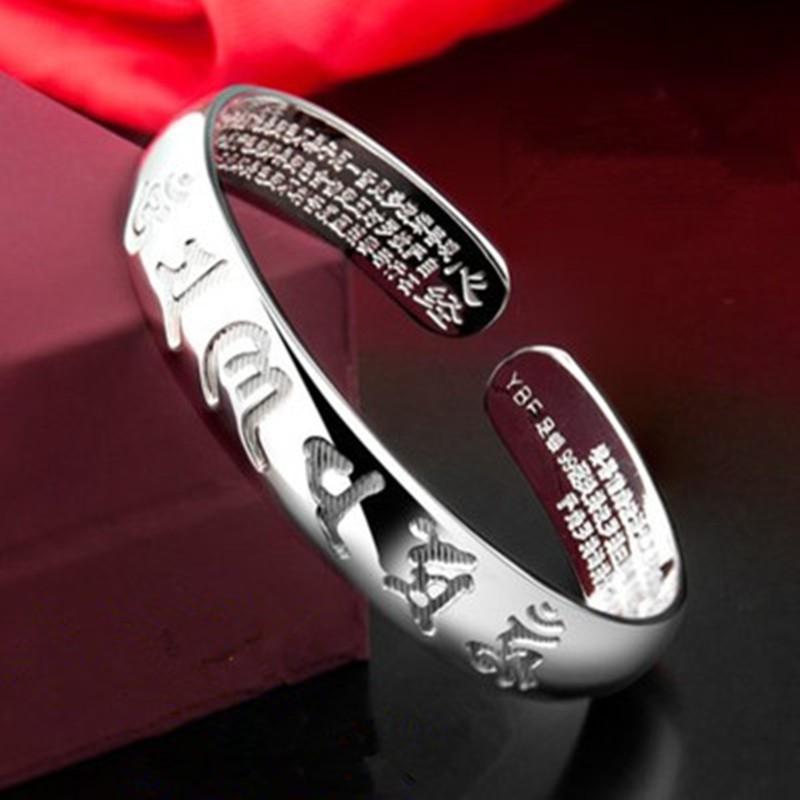 สร้อยข้อมือ sterling silver s 999