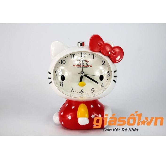 Đồng hồ báo thức để bàn hình Hello Kitty AY-19028 - 2699172 , 170981839 , 322_170981839 , 129000 , Dong-ho-bao-thuc-de-ban-hinh-Hello-Kitty-AY-19028-322_170981839 , shopee.vn , Đồng hồ báo thức để bàn hình Hello Kitty AY-19028