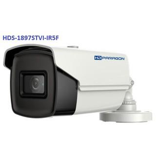 [HDS-1897STVI-IR5F] Camera 4 in 1 hồng ngoại 5.0 Megapixel HDPARAGON HDS-1897STVI-IR5F thumbnail