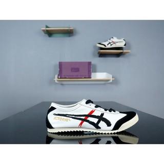 finest selection f6338 09a2e Asics Onitsuka Tiger Men Women Casual Shoes TH6A4L-0190 ...