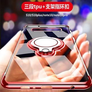 Ốp Điện Thoại Có Giá Đỡ Cho Samsung A 71 A 51 A 80 A 70 Samsung S 10