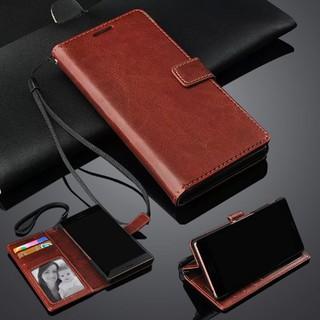New Flip Case OPPO Reno 3 PRO 2 2F Reno2F Reno2 F wallet Leather Back Cover Phone Casing