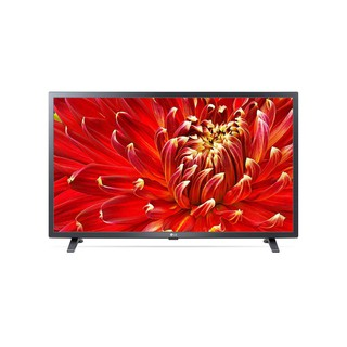[Mã ELLGJUN giảm 5% đơn 3TR] Smart HD Tivi LG 43 inch 43LM6360PTB (Model 2019) - Hàng Chính Hãng - Miễn phí lắp đặt thumbnail