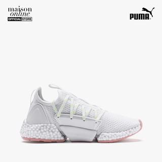 [Mã FASHIONBMS12 giảm 15% tối đa 500K đơn từ 1 triệu] PUMA - Giày Sneaker nữ Hybrid Rocket Aero 192573-01 thumbnail