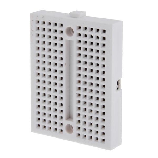 Breadboard mini Test mạch SYB-170
