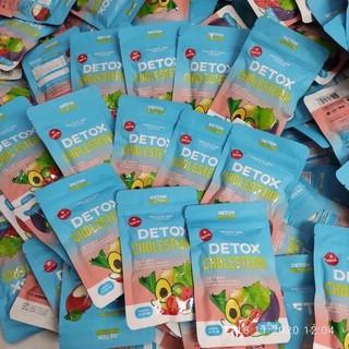 khử-mỡ-thailan-detoxx-giâm-táo-bịt (60 viên) xịn thumbnail