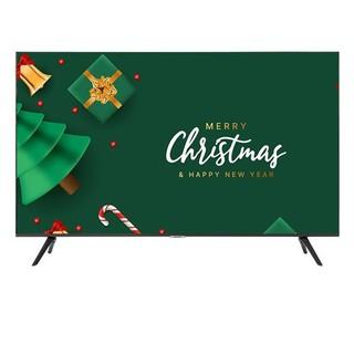 Smart Tivi Samsung UA43TU8100 43inch 4K - Bảo hành chính hãng 24 tháng