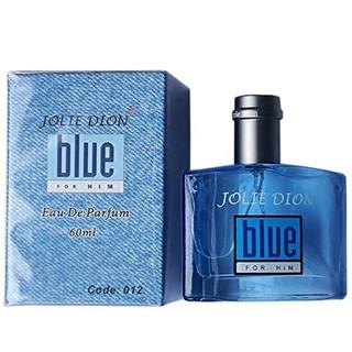 Nước hoa nam Jolie Dion Blue for Him thumbnail