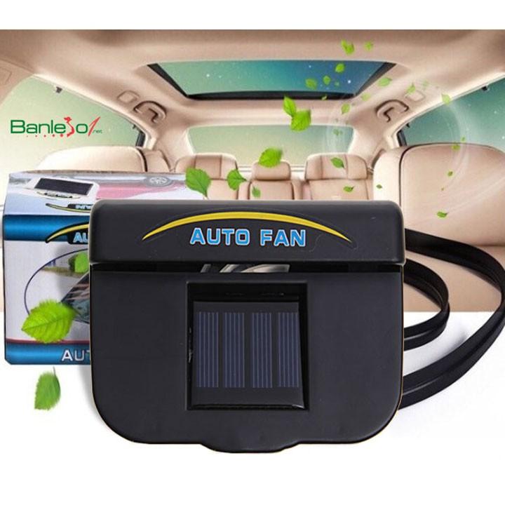 Quạt thông gió ô tô năng lượng mặt trời - 2968302 , 367342151 , 322_367342151 , 129000 , Quat-thong-gio-o-to-nang-luong-mat-troi-322_367342151 , shopee.vn , Quạt thông gió ô tô năng lượng mặt trời