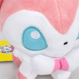 Pet Q Version Cartoon Plush Toy For Kids