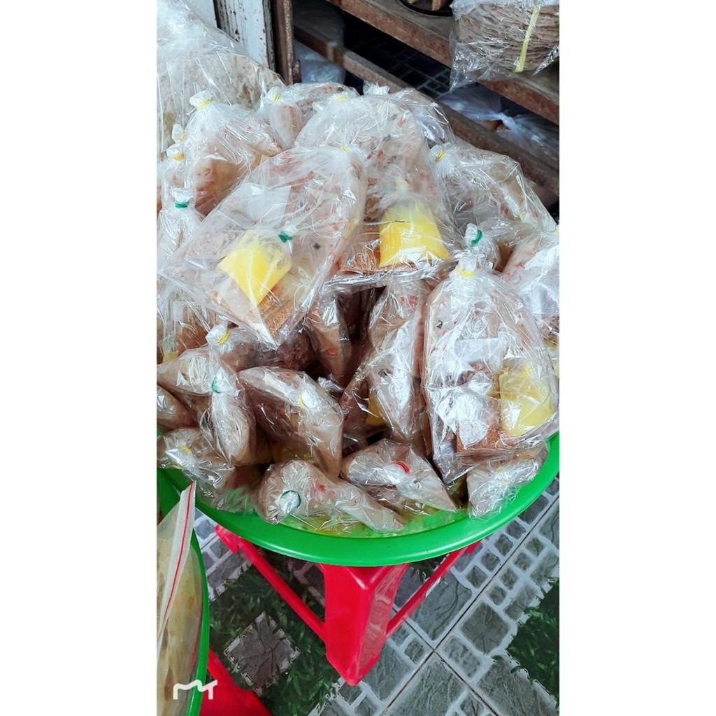 Combo 10 Bịch Bánh Tráng Bơ Tây Ninh (Chính Gốc Tây Ninh) - 22794390 , 1707268173 , 322_1707268173 , 150000 , Combo-10-Bich-Banh-Trang-Bo-Tay-Ninh-Chinh-Goc-Tay-Ninh-322_1707268173 , shopee.vn , Combo 10 Bịch Bánh Tráng Bơ Tây Ninh (Chính Gốc Tây Ninh)