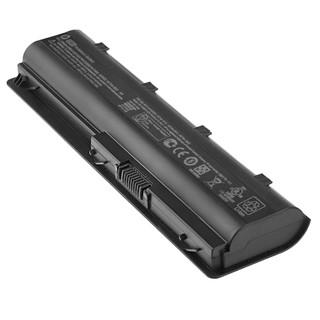 [Mã ELFLASH5 giảm 20K đơn 50K] pin laptop HP 431 dùng cho laptop HP 431 pin laptop 6cell mới 100%