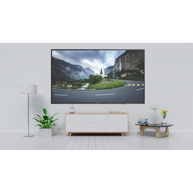 Smart Tivi Panasonic 4K 65 inch TH-65FX600V - 13779687 , 1583026662 , 322_1583026662 , 26990000 , Smart-Tivi-Panasonic-4K-65-inch-TH-65FX600V-322_1583026662 , shopee.vn , Smart Tivi Panasonic 4K 65 inch TH-65FX600V